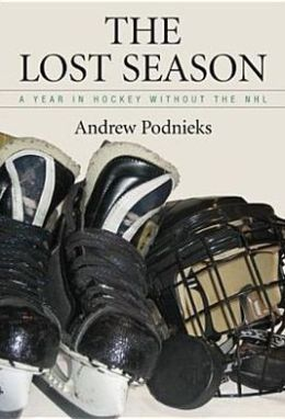 Lost Season: The Game Goes On