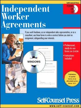 Independent Worker Agreements
