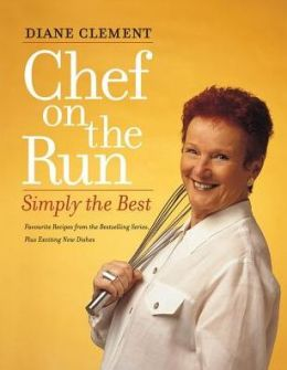 Chef on the Run: Simply the Best
