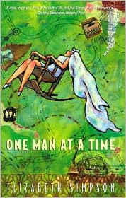One Man at a Time: Secrets of a Serial Monogamist