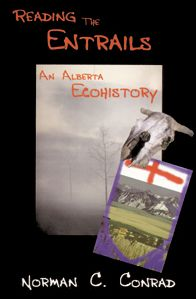 Reading the Entrails: An Alberta Ecohistory