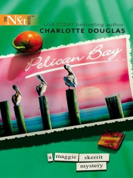 Pelican Bay (Harlequin Next #9)