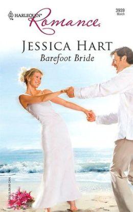 Barefoot Bride (Harlequin Romance #3939)