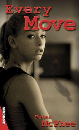 Every Move