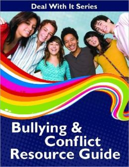 Bullying & Conflict Resource Guide