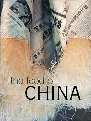 Food of China