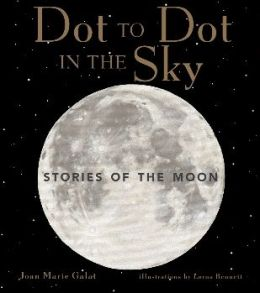 Stories of the Moon