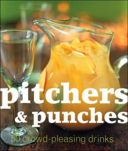 Pitchers & Punches