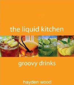 Groovy Drinks