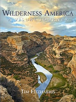 Wilderness America: A Visual Journey