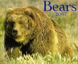 Bears 2003