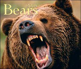 Bears 2008