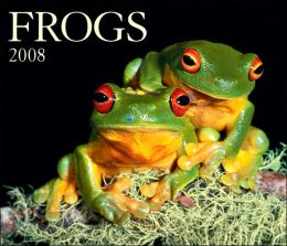 Frogs 2008