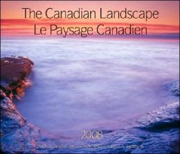 Canadian Landscape / Le Paysage Canadien