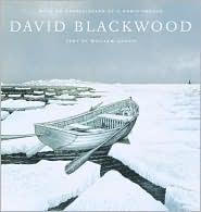 David Blackwood: Master Print Maker