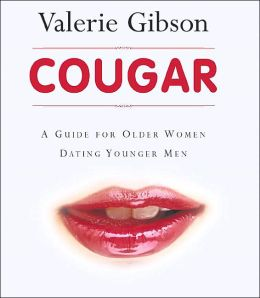 gibson city cougars personals Why a growing number of cougar women seek young men for dating and everyday women — suburbanites and city gibson said statistics compiled by aarp the.