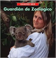 Quiero ser Guardian de Zoologico