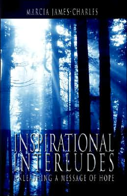 Inspirational Interludes: Unleashing a Message of Hope