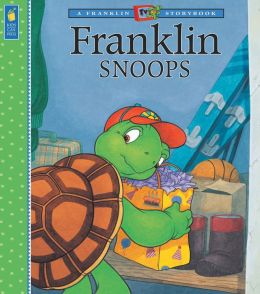 Franklin Snoops
