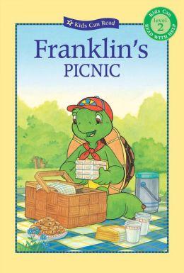 Franklin's Picnic