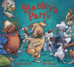 Stanleys Party