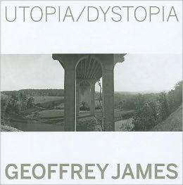 Utopia - Dystopia