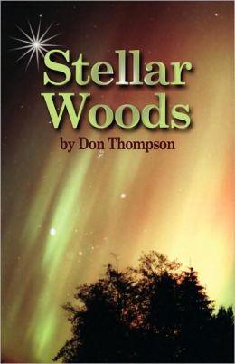Stellar Woods