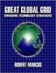 Great Global Grid: Emerging Technology Strategies