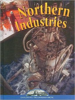 Northern Industries