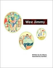 Wee Jimmy