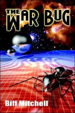 The War Bug