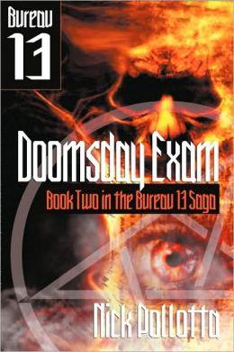 Doomsday Exam