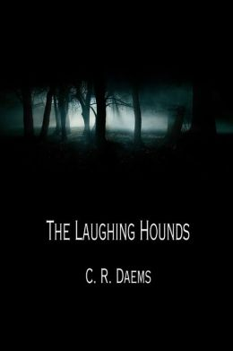The Laughing Hounds