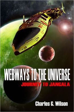 Webways To The Universe