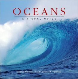 Oceans: A Visual Guide