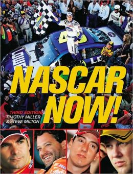 NASCAR Now!
