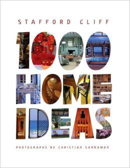 1000 Home Ideas