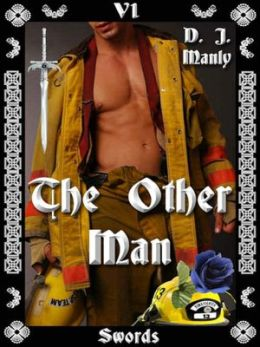 The Other Man D. J. Manly