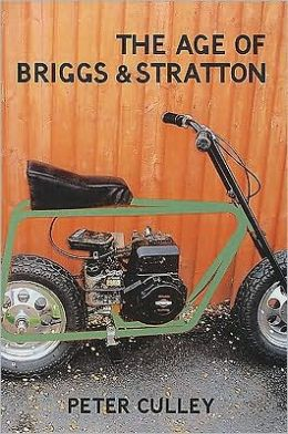 The Age of Briggs and Stratton