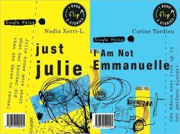 Just Julie and I Am Not Emmanuelle