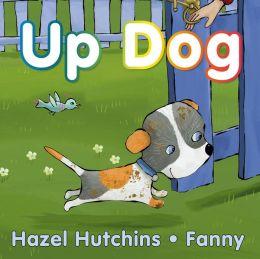 Up Dog