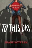 To This Day: For the Bullied and Beautiful