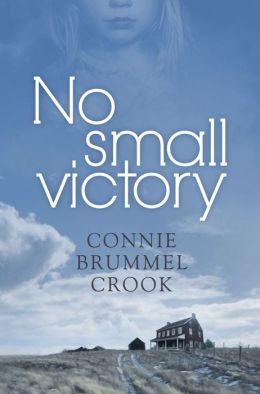 No Small Victory