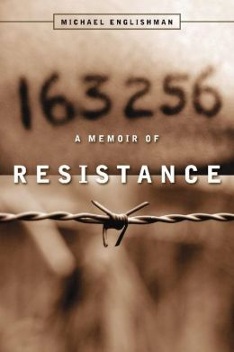 163256: A Memoir of Resistance