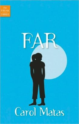 Far (Freak Series #3)