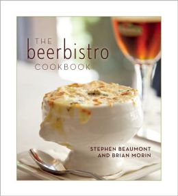 The Beerbistro Cookbook