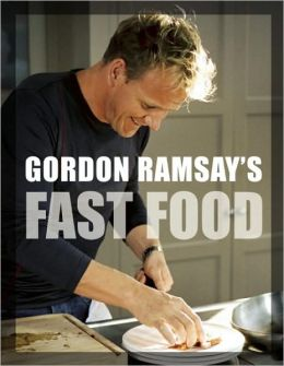 Gordon Ramsay's Fast Food