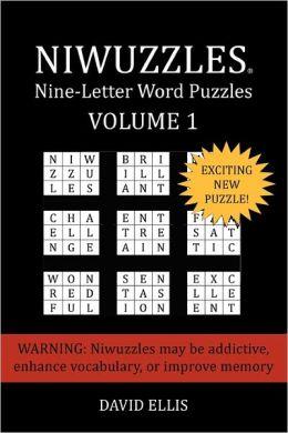 Niwuzzles