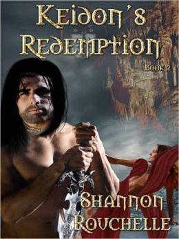 Keidon's Redemption