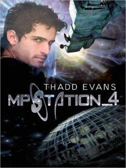 MpStation-4